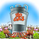 00_biogaz