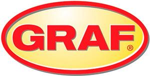 Логотип Otto Graf GmbH